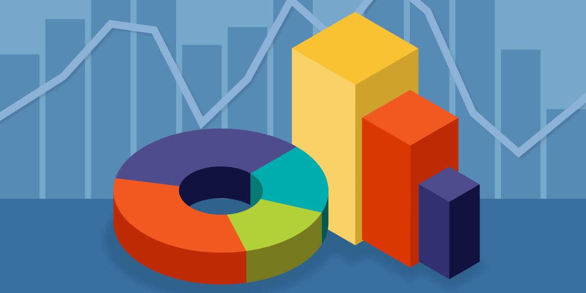 Cosa sono i big data e come usarli per la tua impresa