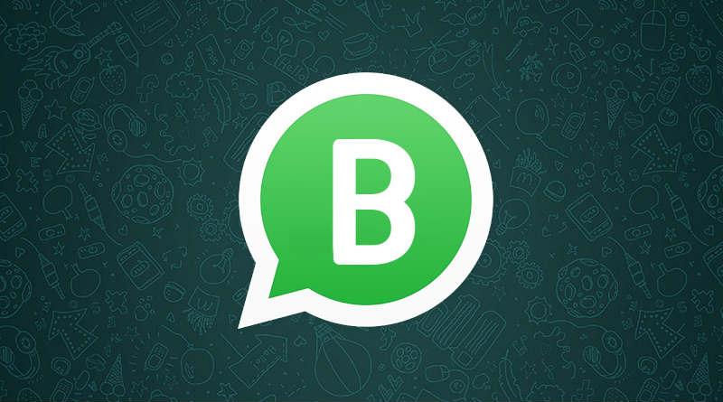 Whatsapp Business: cos'è e come funziona