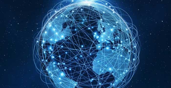 Cosa può offrirti internet per far crescere il tuo business?